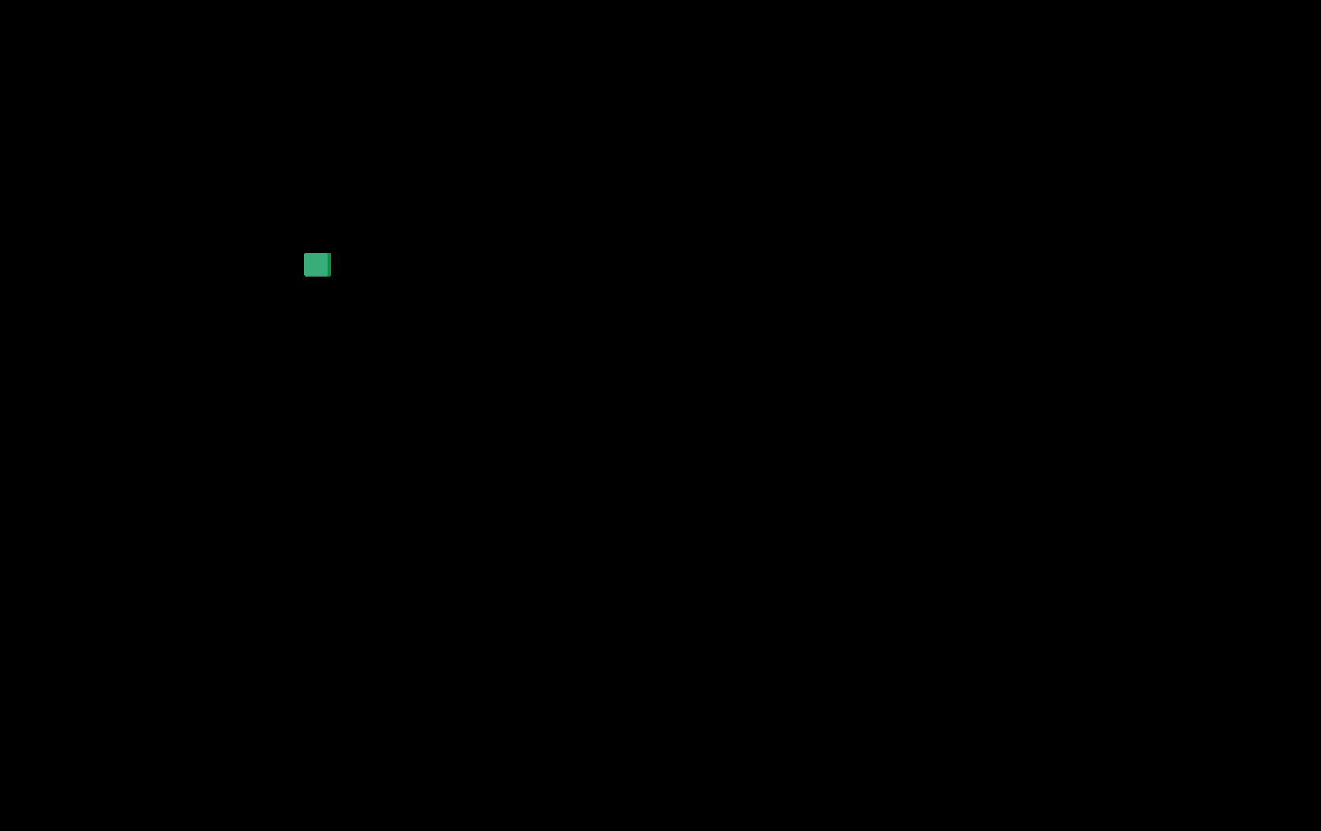 Machine Vision animatie