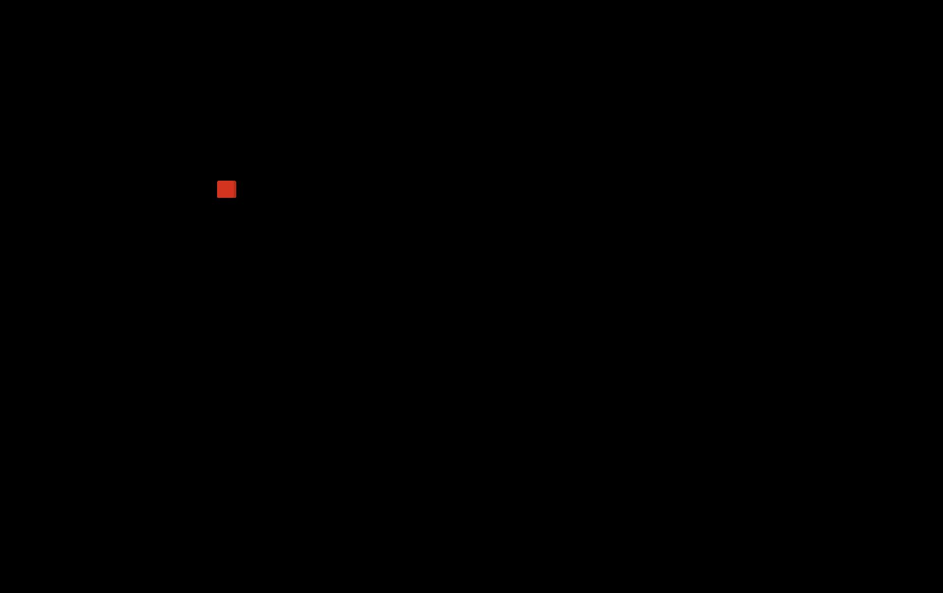 Industry 4.0 animatie